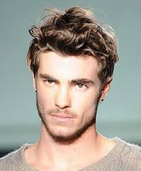 curly hair for short haircuts tag short hairstyles for curly hair heart shaped face top men