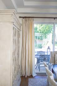 why you should use your dining room elegant neutral dining room tour cream silk drapes in elegant dining room