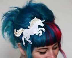 s headband unicorn headband basil s boutique