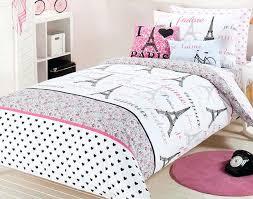 theme comforter themed bedding target modern bedroom with feminine