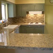 Backsplash Tile Patterns For Kitchens by 100 Backsplash Ideas For White Kitchen White Kitchen Tile