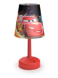 disney cars lamp turn your kids u0027 room into a beautiful disney