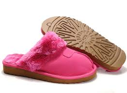 ugg slipper sale coquette ugg womens slippers shop