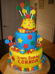 childrens cakes childrens cakes