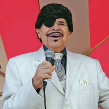 famous mexican singers godfather of new mexico music dies local news