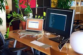 Office Feng Shui Desk How To Feng Shui Your Office Desk