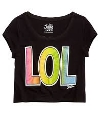best 25 t shirts for ideas on t shirts with