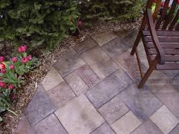 Patio Concrete Designs Photo Gallery Decorative Concrete Patios Parker Concrete Designs