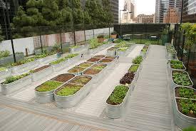home farmscape california u0027s largest urban farming company