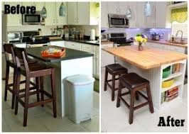 install kitchen islands with breakfast bar breakfast bars furniture foter