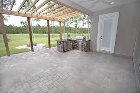next home design consultant jobs design center dream finders homes
