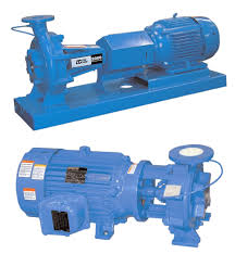 a c series 2000 xylem applied water systems united states
