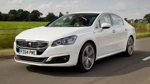 how much are peugeot cars peugeot 508 gt saloon 2017 review by car magazine