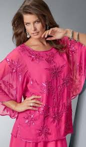 78 best trendy plus size clothing images on pinterest trendy