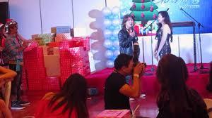 event emcee pharmasia christmas party u0027s name that tune fun youtube