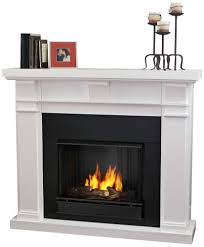 top ventless gel fuel fireplace review complete buying solution