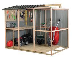 garden sheds brisbane interior design