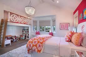 Pink Bedroom Walls Pink Linen Pin Board On Beadboard Wall Traditional U0027s Room