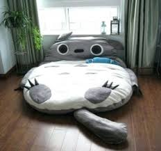 Futon Bedding Set Japanese Futon Bed Set
