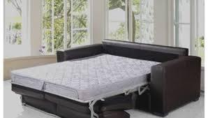 Cheap Sofas In Bristol Sofa Cheap Sofa Bed Notable Buy Sofa Bed Nz U201a Momentous Cheap
