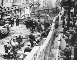 second berlin berlin crisis timeline timetoast timelines