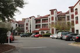 condo for sale in st thomas square 1305 panama city be