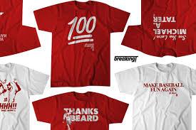 themed t shirts washington nationals themed t shirts black friday sale at breaking