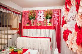 wedding decoration supplies marvellous wedding decoration supplies 13 with