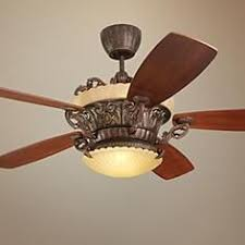 3 head ceiling fan 38 esquire rich bronze finish 3 head ceiling fan ceiling fans