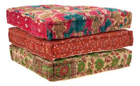 Large Sofa Cushions For Sale Accessories Handsome Floor Sofa Cushions Bohemian Cushion