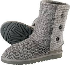 ugg womens eliott boots 252 best worth to own images on boots casual