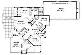 mediterranean house floor plans mediterranean home plans interior design luxihome