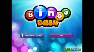 bingo heaven apk bingo bash mod apk for ios and android
