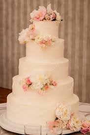 167 best pelazzio u0027s cakes images on pinterest grooms handle and