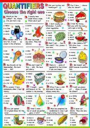 english teaching worksheets multiple choice