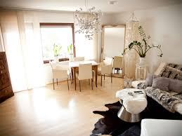 In Casa Schlafzimmer Preise Casa Sofia In Friedrichshafen Bodenseeferien De