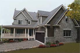 country european house plans contemporary country european house plans home design dd 3830
