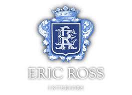 Leader Interiors Eric Ross Interiors Nashville U0027s Leader In Full Service