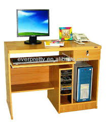 list manufacturers of computer table specifications buy computer