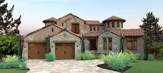 mediterranean home plans mediterranean house plans style exterior design by thd