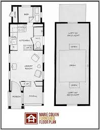 Tiny House Plans On Wheels 185 Best Tiny House Floor Plans Images On Pinterest House Floor