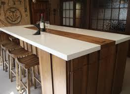 Wine Tasting Table Thomas Crawley Bespoke Tasting Table With Bar Stools Commission