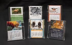 design your own desk calendar how to create your own desktop calendar