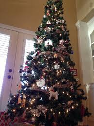 ornaments big lots ornaments decorations