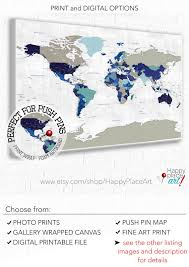 world map of capital cities detailed political map world map map with country borders