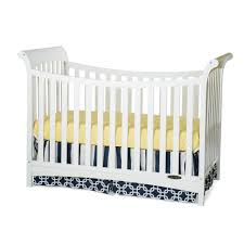 Child Craft Camden 4 In 1 Convertible Crib Jamocha by Traditional Cribs Child Craft