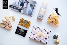gifts for clients gifts for wedding clients moriah riona colorado