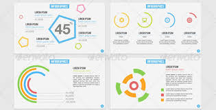 annual report ppt template powerpoint report templates k ts info