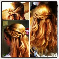 junior bridesmaid hairstyles hairstyles for junior bridesmaid junior bridesmaid hairstyles
