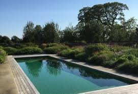 House With Swimming Pool Somerset Exclusive Big Country House With Swimming Pool Cinema